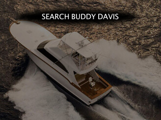 Buddy Davis boats for sale