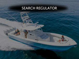 Regulator boats for sale